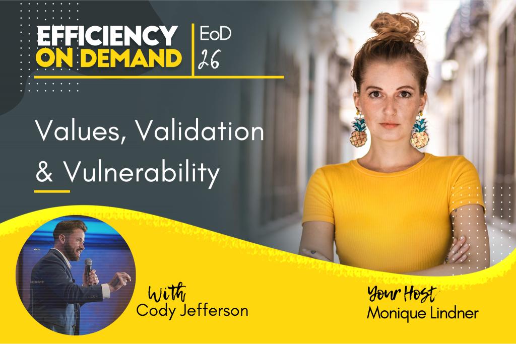 EoD26 - Cody Jefferson