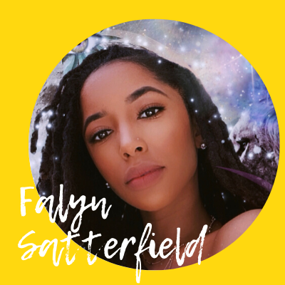 Falyn Satterfield - Profile