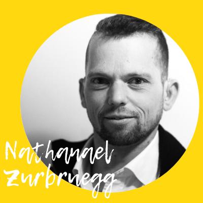 Nathanael Zurbruegg