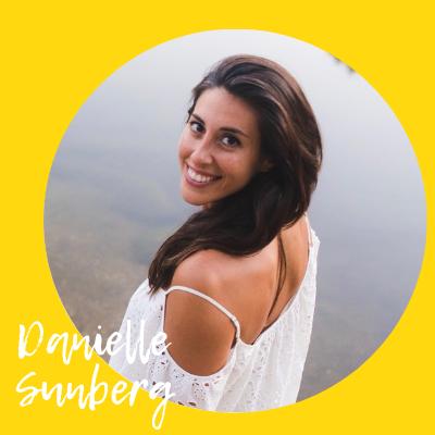 Danielle Sunberg