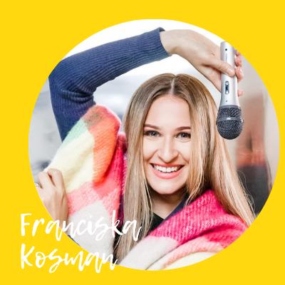 Franciska Kosman